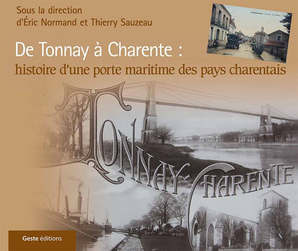 Sauzeau_2013_Tonnay-Charente_1000