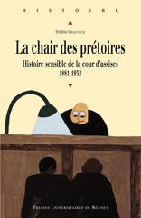 Chauvaud_2010_chair_pretoires