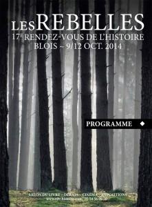 2014_Blois_aff_1000